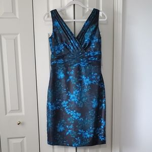 Jones Wear Dress size 6